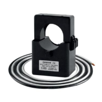 Fronius 42.0449.0085 | Split Core Current Transformer