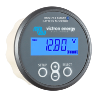 Victron Energy| Battery Monitor
