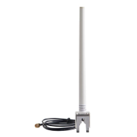 SolarEdge SE-ANT-ZBWIFI-KIT - Antenna kit