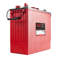 Rolls RB-S12 185- 12V Deep Cycle Battery
