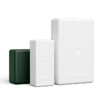 EVBox Smart Charging Kit for Single Phase - 100A