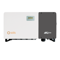 Solis - Solis-80K-5G-DC | Solis 5G 80kW Solar Inverter - 3 Phase with DC