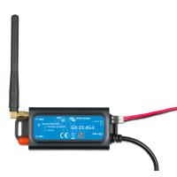 Victron GX LTE 4G-SA
