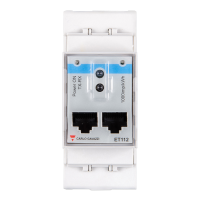 Victron Energy - Energy Meter ET112