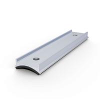 Renusol REN-420401 | MetaSole+ Adapter Corrugated Sheet