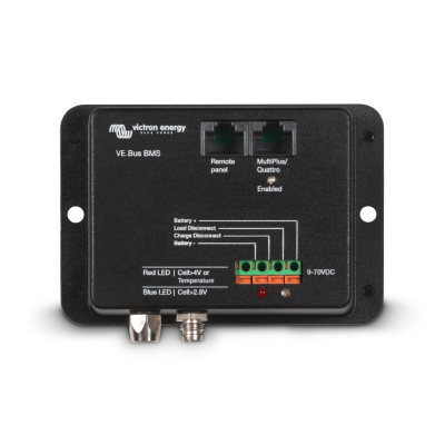 Victron BMS400100000 | Mini Battery Management System