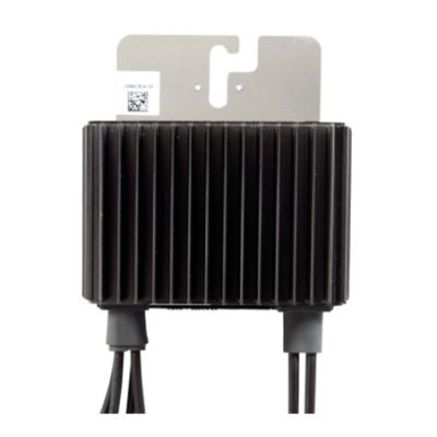 SolarEdge P800P-5R MDM BL - Power Optimiser