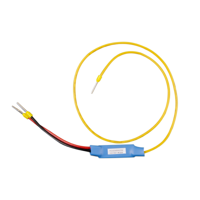 Victron ASS030550200 - Non-Inverting Remote On-Off Cable