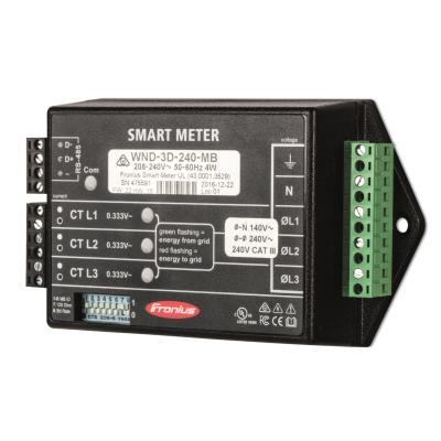 Fronius Smart Meter US-480V-3 UL