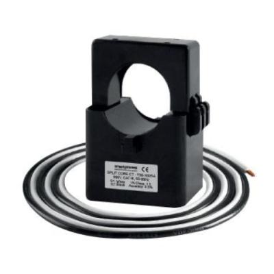 Fronius 42.0449.0085   Split Core Current Transformer