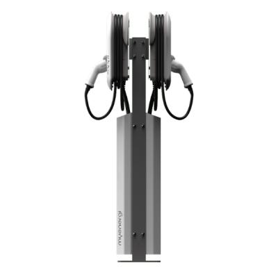 myenergi Zappi Double Mount Pedestal
