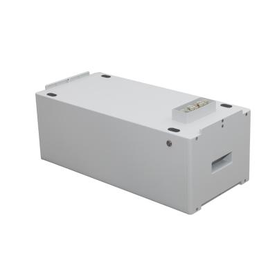 BYD Battery Box Premium LVS 4.0kWh Lithium Battery