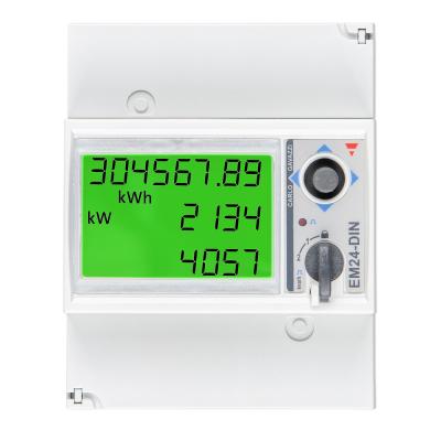 Victron REL200100000 - Energy Meter EM24