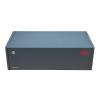 BYD Battery Box Premium HVM/HVS Battery Base and Control Unit