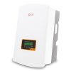 Solis 4G 12kW Solar Inverter - 3 Phase with DC