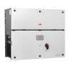 Fimer PVS 120kW Solar Inverter - Three Phase with SX Wiring Box