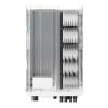 Solis - (Solis-3P4G-15K-DC) inverter