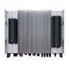 10kW Inverters by Solis