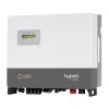 Solis 5G 10kW Hybrid Inverter
