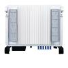 solis-5g-30kw-solar-inverter-three-phase-3-mppt